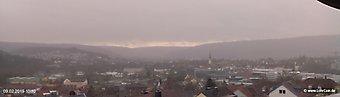 lohr-webcam-09-02-2019-10:10