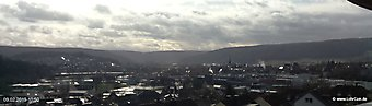 lohr-webcam-09-02-2019-10:50