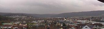 lohr-webcam-09-02-2019-13:40