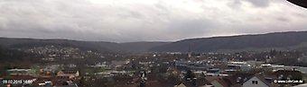 lohr-webcam-09-02-2019-14:50