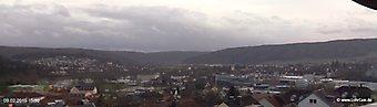 lohr-webcam-09-02-2019-15:10
