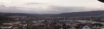 lohr-webcam-09-02-2019-15:20