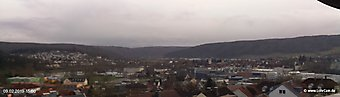 lohr-webcam-09-02-2019-15:50