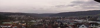 lohr-webcam-09-02-2019-16:10