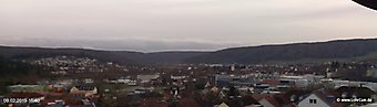 lohr-webcam-09-02-2019-16:40