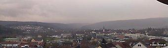 lohr-webcam-11-02-2019-09:10