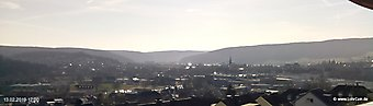 lohr-webcam-13-02-2019-12:00