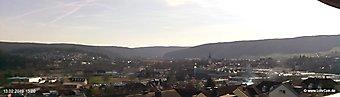 lohr-webcam-13-02-2019-13:20
