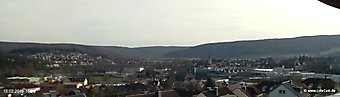 lohr-webcam-13-02-2019-15:20