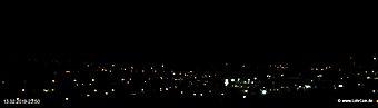 lohr-webcam-13-02-2019-23:50