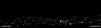 lohr-webcam-14-02-2019-00:30