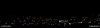 lohr-webcam-14-02-2019-23:50