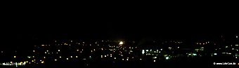 lohr-webcam-15-02-2019-06:30