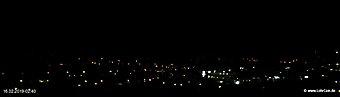 lohr-webcam-16-02-2019-02:40