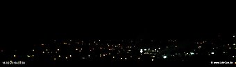 lohr-webcam-16-02-2019-03:30