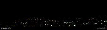 lohr-webcam-17-02-2019-00:40