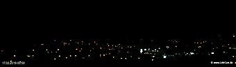 lohr-webcam-17-02-2019-00:50