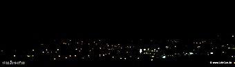 lohr-webcam-17-02-2019-01:00