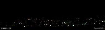 lohr-webcam-17-02-2019-01:50