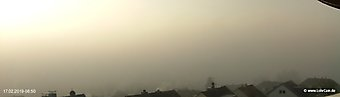 lohr-webcam-17-02-2019-08:50