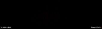 lohr-webcam-18-02-2019-02:40