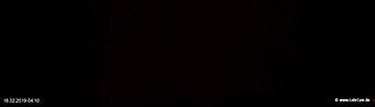 lohr-webcam-18-02-2019-04:10