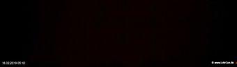 lohr-webcam-18-02-2019-05:10
