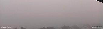 lohr-webcam-18-02-2019-08:50