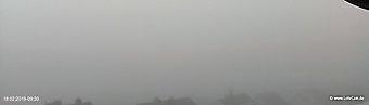 lohr-webcam-18-02-2019-09:30