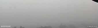 lohr-webcam-18-02-2019-09:40