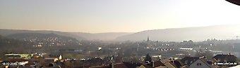 lohr-webcam-18-02-2019-15:00