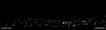 lohr-webcam-19-02-2019-01:20