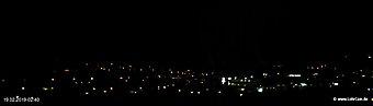 lohr-webcam-19-02-2019-02:40