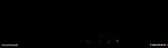lohr-webcam-19-02-2019-04:20