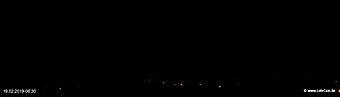 lohr-webcam-19-02-2019-06:30