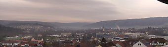 lohr-webcam-19-02-2019-12:30