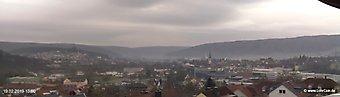 lohr-webcam-19-02-2019-13:00