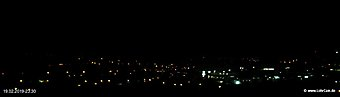 lohr-webcam-19-02-2019-23:30
