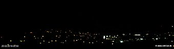 lohr-webcam-20-02-2019-00:50