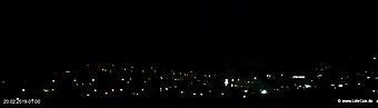 lohr-webcam-20-02-2019-01:00