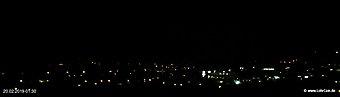 lohr-webcam-20-02-2019-01:30