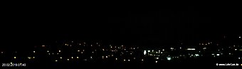 lohr-webcam-20-02-2019-01:40