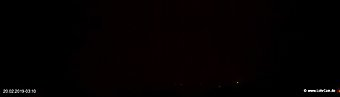 lohr-webcam-20-02-2019-03:10