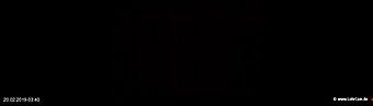 lohr-webcam-20-02-2019-03:40