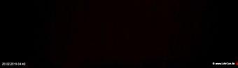 lohr-webcam-20-02-2019-04:40
