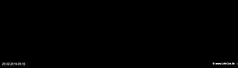lohr-webcam-20-02-2019-05:10