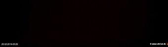 lohr-webcam-20-02-2019-05:20
