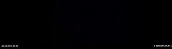 lohr-webcam-20-02-2019-06:30