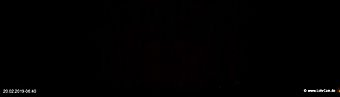 lohr-webcam-20-02-2019-06:40