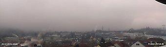 lohr-webcam-20-02-2019-08:40